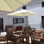 """hospederia-vera-cruz-caravaca-murcia14-2-150x150 Hotel Hospedería """"La Vera Cruz"""" de Caravaca"""