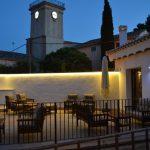 """hospederia-vera-cruz-caravaca-murcia8-1-150x150 Hotel Hospedería """"La Vera Cruz"""" de Caravaca"""