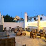 """hospederia-vera-cruz-caravaca-murcia9-1-150x150 Hotel Hospedería """"La Vera Cruz"""" de Caravaca"""