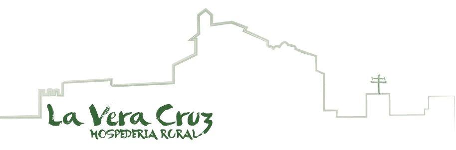 Hospedería La Vera Cruz