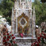 """que-hacer-caravaca5-150x150 Hospedería """"La Vera Cruz"""" de Caravaca"""