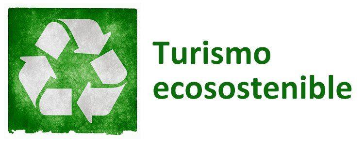 turismo_ecosostenible_europa-750x300 Hoteles Sostenibles