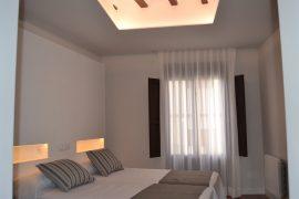 """habitaciones-hotel-la-vera-cruz-caravaca07-270x180 Hotel Hospedería """"La Vera Cruz"""" de Caravaca"""
