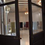 habitaciones-hotel-la-vera-cruz-caravaca10-150x150 Su alojamiento en Caravaca de la Cruz: Nuestras Habitaciones