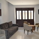 habitaciones-hotel-la-vera-cruz-caravaca16-150x150 Su alojamiento en Caravaca de la Cruz: Nuestras Habitaciones