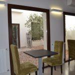 habitaciones-hotel-la-vera-cruz-caravaca23-150x150 Nuestras Habitaciones