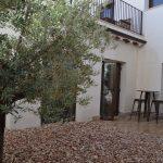 habitaciones-hotel-la-vera-cruz-caravaca27-150x150 Su alojamiento en Caravaca de la Cruz: Nuestras Habitaciones