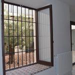 habitaciones-hotel-la-vera-cruz-caravaca28-150x150 Su alojamiento en Caravaca de la Cruz: Nuestras Habitaciones
