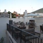 habitaciones-hotel-la-vera-cruz-caravaca32-150x150 Su alojamiento en Caravaca de la Cruz: Nuestras Habitaciones