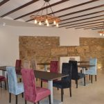 habitaciones-hotel-la-vera-cruz-caravaca34-150x150 Su alojamiento en Caravaca de la Cruz: Nuestras Habitaciones
