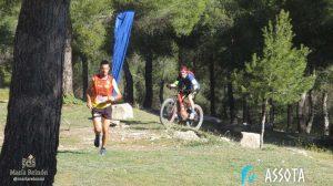 imagen-prueba-300x168 Assota Trail - Carrera de montaña