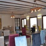 habitaciones-hotel-la-vera-cruz-caravaca35-150x150 Nuestras Habitaciones