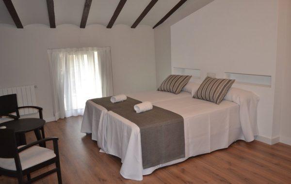 habitaciones-hotel-la-vera-cruz-caravaca36-600x380 Nuestras Habitaciones