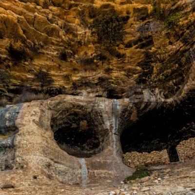 Moratalla-6-400x400 Qué ver en Caravaca de la Cruz