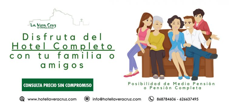 Nuevo-Servicio-Reserva-hotel-completo-755x350 Blog Hotel Hospedería La Vera Cruz
