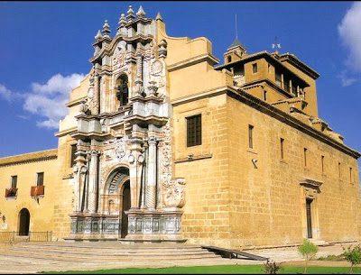 castillo_caravaca-400x305 Qué ver en Caravaca de la Cruz