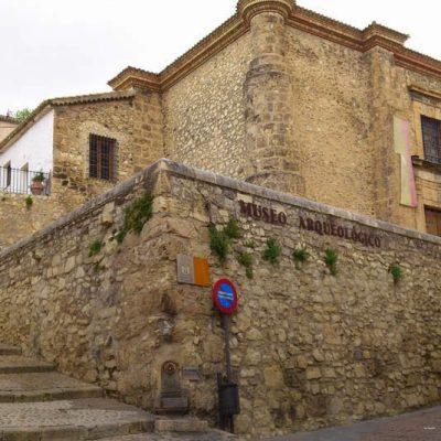 museo-soledad-1-400x400 Qué ver en Caravaca de la Cruz