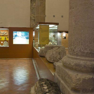 museo-soledad-2-scaled-400x400 Qué ver en Caravaca de la Cruz
