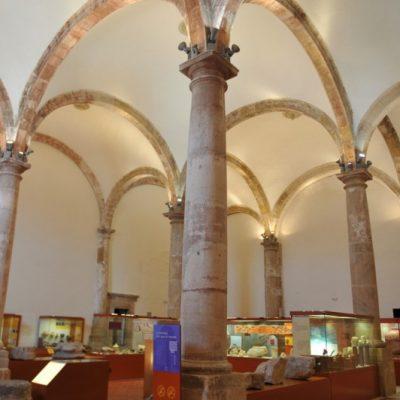 museo-soledad-3-400x400 Qué ver en Caravaca de la Cruz