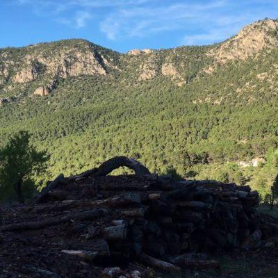 sierra-el-gavilan-1-400x400 Qué ver en Caravaca de la Cruz