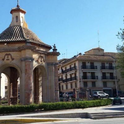 templete-2-400x400 Qué ver en Caravaca de la Cruz