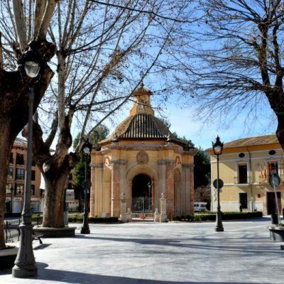templete-3-400x400 Qué ver en Caravaca de la Cruz