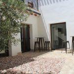 IMG_1471-150x150 Nuestras Habitaciones