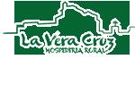 Hotel Hospedería La Vera Cruz